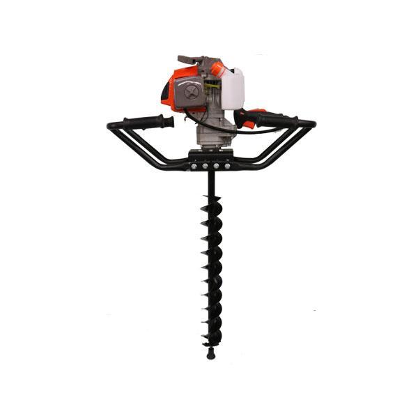 카세이 3WT 300(D)