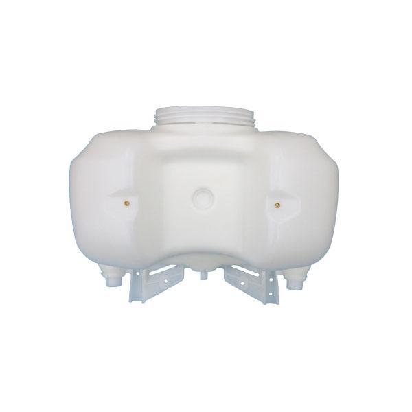 비료탱크/SM775DX 액제탱크