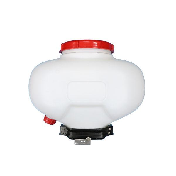 비료탱크/마루야마 비료탱크조합